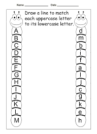 Worksheet on Number 29   Preschool Number Worksheets   Number 29 together with Best 25  Name tracing ideas on Pinterest   Tracing names  Name also Word Tracing  EN Words   MyTeachingStation besides Best 25  Toddler worksheets ideas on Pinterest   Free alphabet further 4 Year Old Worksheets Printable   Activity Shelter   Kids furthermore  together with Name Trace Worksheet as Writing Devise   Kiddo Shelter together with  as well tracing name printables   Ins ssrenterprises co moreover Tracing Shapes additionally tracing letters template   Ins ssrenterprises co. on name tracing preschool worksheets online