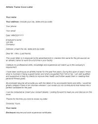 Cover Letter Athletic Director Best Ideas Of Cover Letter Sample
