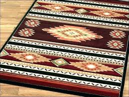 jcpenney area rugs bh jcpenney area rugs in jcpenney area rugs 6x9 jcpenney area rugs