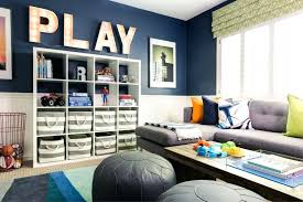 play room storage full size of decorating kids playroom storage unit kids playroom storage wall system