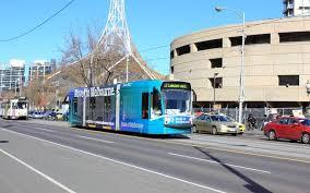 Racv Unveils Aussie First Commuter App Cio