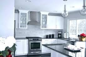 unusual white cabinets grey white kitchen cabinets with grey kitchen white cabinets grey full size of