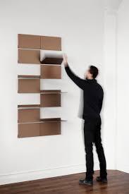 luxe_shelf_mark_kinsley_riveli_shelving_05   luxe_shelf_mark_kinsley_riveli_shelving_06   luxe_shelf_mark_kinsley_riveli_shelving_07.