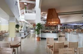 dining hall university of virginia charlottesville va 22903 jacobs wyper architects