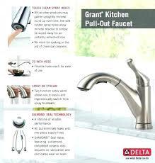 sink faucet hose bathroom attachment awesome bathtub spout kitchen size spra