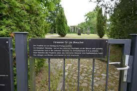 Jüdische Gemeinde Schwerin Mecklenburg Vorpommern