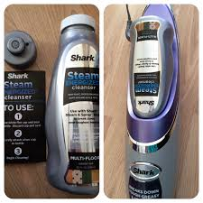 architecture shark steam mop cleaning solution popular how to use a with 17 from shark