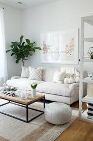 Small Apartment Living Room Designs Learn How To Make A Small Living Room Look Bigger With Mirrors