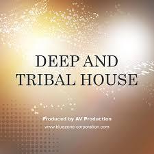 Deep House Samples Loops Fl Studio Sample Packs