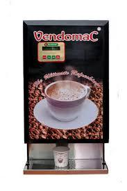 Coffee Soup Vending Machine Delectable Instant Premix Products Vendomac Ginger Tea Premix Manufacturer