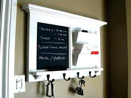 home office wall storage. home office organizers medium image for wall storage systems