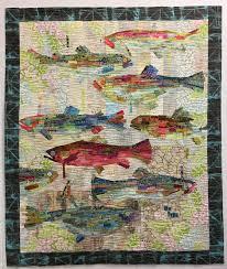 Collage Kits by Laura Heine &  Adamdwight.com