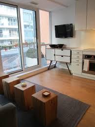furniture for small spaces toronto. Condo Living: Big Business In Small Spaces For Toronto Furniture Coffee Tables O