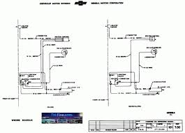 electric garage heater wiring diagram wiring diagrams in depth features benefits of the newair g73 electric garage heater