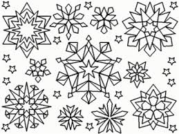Small Picture Snowflake Coloring Pages Pictures 13525 Bestofcoloringcom