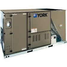 for your workplace york packaged and split dx systems