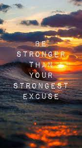 Inspirational Quotes Wallpapers - Top ...