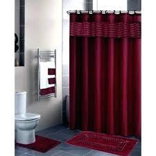 bathroom rug and towel sets bathroom towels bath towel sets bathroom ideas patterned fuchsia shower rug