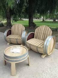 diy outdoor furniture cushions. Outdoor Furniture Diy Backyard Patio Cushions .
