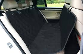 bmw car seat covers best dog car seat covers for your dog bmw z4 car seat