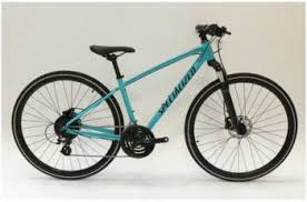 Specialized Crosstrail Bike Size Chart Best Prices On Tried And Tested Specialized Crosstrail Here