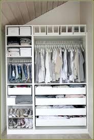 closet ideas brilliant the best closets on internet stylish and regarding 5 organizers ikea planning wardrobe