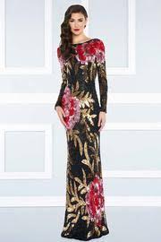 Designer Prom, Formal Evening & Special Occasion <b>Dresses</b> ...