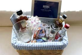 image of birthday gift ideas for wife 40th him male friend tips to select men party