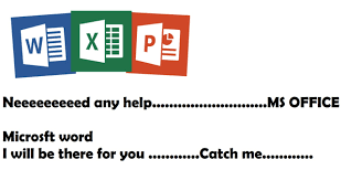 Cv Ms Office Edit Your Cv Cover Letters And Any Thing With Ms Office