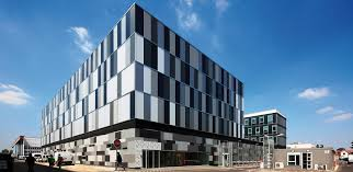 exterior office design. Full Size Of Uncategorized:office Building Design Concepts Perky Inside Finest Astonishing Exterior Office