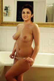 Fucking tits porn