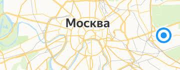 Грунты для аквариумов и террариумов — купить на Яндекс ...