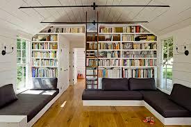 american home interior design. Phenomenal American Homes Interior Design House Ideas Home Ideas.