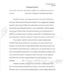 persuasive essay scaffolding ms garvoille s english i apscaffold2