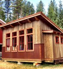Small Picture Small Cabin Kits Small Cabin Kits And Tiny House Kits With The