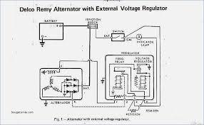 delco alternator wiring diagram external regulator for wonderful external voltage regulator wiring diagram delco alternator wiring diagram external regulator for wonderful ford external voltage regulator wiring diagram ideas on