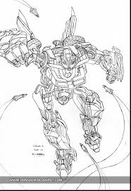 Small Picture Unbelievable transformers coloring pages for kids with optimus