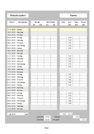 Kalender 2015 Excel Office Vorlagen Kalender 2015 Calendarios Hd