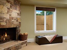 brick basement window wells. Modren Basement RockWell Basement Egress Window Wells On Brick B