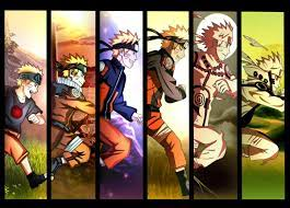 Naruto Shippūden: Where to Watch Online English Dubbed & Subbed in 2021