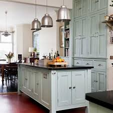 victorian kitchen lighting. Genial Victorian Kitchen Cabinets For Sale Modern Lighting