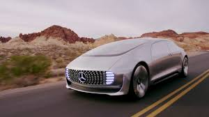We may earn money from the links on this page. Mercedes Benz F 015 Luxury In Motion Youtube