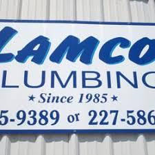 plumbers decatur al. Modren Plumbers Photo Of Lamco Plumbing Repair  Decatur AL United States IMPROVE YOUR  WATER With Plumbers Decatur Al Yelp