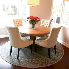 Dining Room Sets For Small Apartments Of Fine Dining Room Design Small Dining Room Tables
