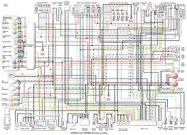 wiring diagram yamaha r1 2001 today wiring diagram update Yamaha Rhino Wiring Schematic at 2001 Yamaha R6 Rectifier Wiring Diagram