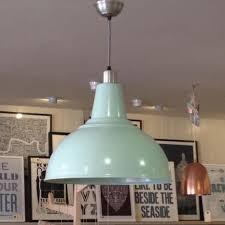 retro kitchen lighting ideas. image of great vintage kitchen art retro lighting ideas