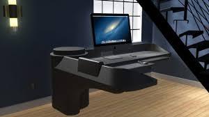custom office desks. New Custom Office Desk Within Desks Decoration Ideas For Drjamesghoodblog Com