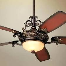 shades for ceiling fan lights glass shade light kit replacement uk style fans intended lighting splendid fa