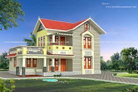 really beautiful kerala style house