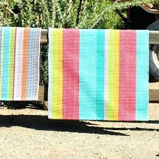 bright colored outdoor rugs colorful indoor hekj
